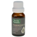 Thursday Plantation Frankincense Oil