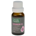 Thursday Plantation Geranium Oil