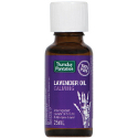 Thursday Plantation 100% Pure Lavender Oil