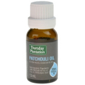 Thursday Plantation Patchouli Oil