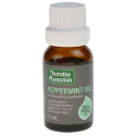 Thursday Plantation Peppermint Oil