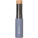 Vapour Cream Foundation 125