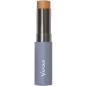 Vapour Cream Foundation 135