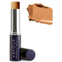 Vapour Cream Foundation 140