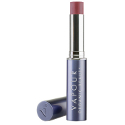 vapour Lipstick Holiday