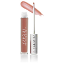 Vapour Lip Gloss Metro