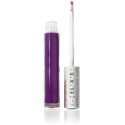 Vapour Lip Gloss Ether 328