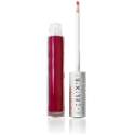 Vapour Lip Gloss Shiva Rose 329