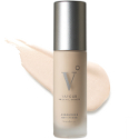 Vapour Liquid Foundation 090