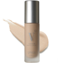 Vapour Liquid Foundation foundation 115
