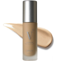 Vapour Liquid Foundation foundation 123