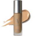 Vapour Liquid Foundation 125