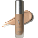 Vapour Liquid Foundation 130