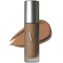 Vapour Liquid Foundation 140