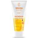 Weleda Calendula Baby Nappy Change Cream
