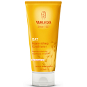 Weleda Oat Conditioner