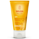 Weleda Oat Treatment