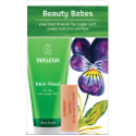 Weleda Beauty Babes - Twin Pack
