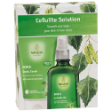 Weleda Cellulite Solution Pack
