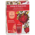 Weleda Indulge & Regenerate Pack