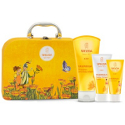 Weleda Baby Suitcase Gift Pack