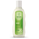 Weleda wheat shampoo