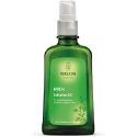 Weleda Birch Cellulite Skin Toning Oil