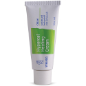 Weleda Hypercal Cream - For Cuts, Abrasions & Wounds