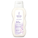 Weleda White Mallow Body Lotion