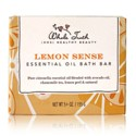 Whole Truth Soap Bath Bar - Lemon Sense