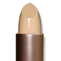 Zao concealer 492 Clear Beige