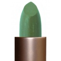 Zao concealer 499 Green Anti Red Stick