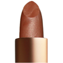 Zao ipstick 404 Pearly brown red