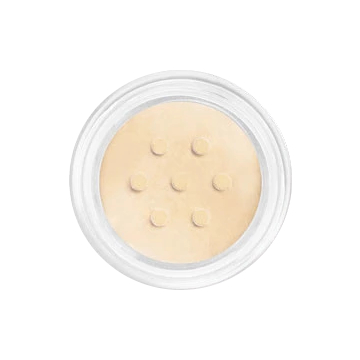 Alima Pure Loose Concealer - Linen