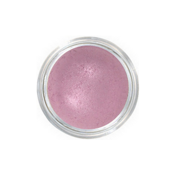 Alima Pure Eyeshadow - Orchid