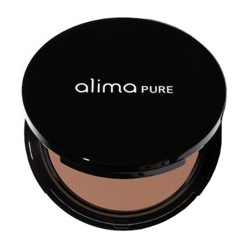 Alima Pure Pressed Foundation Agave