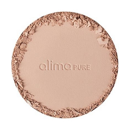 Alima Pressed Foundation Dune - Refill