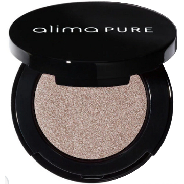 Alima Pure Eyeshadow - Icon - Smoky Taupe