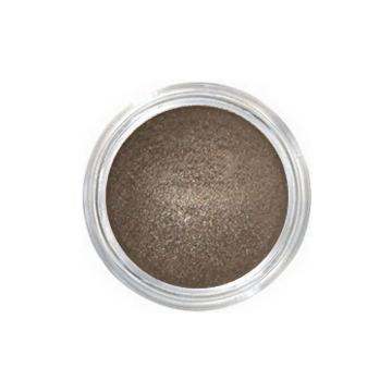 Alima Pure Eyeshadow - After Hours