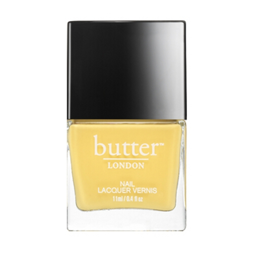 Butter London Cheers
