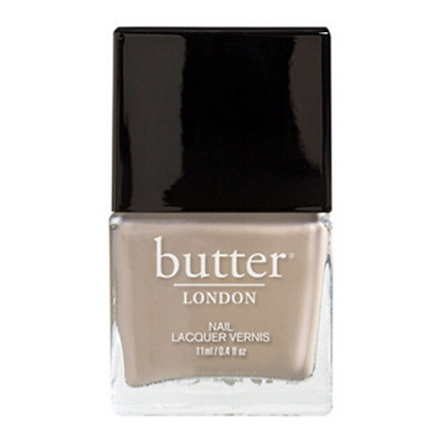 Butter London Cuppa