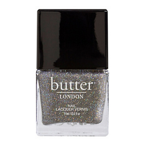 Butter London Fairy Cake