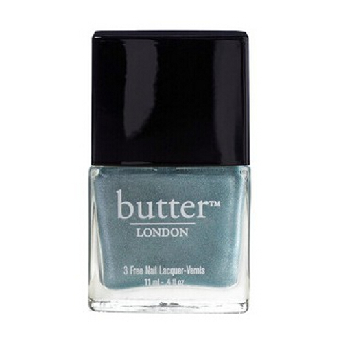 Butter London Fish Wife