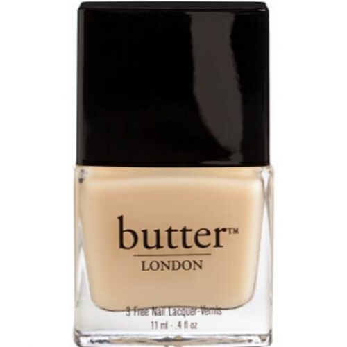 Butter London Hoorah Henri