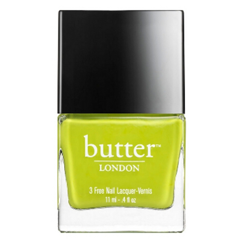 Butter London Jack The Lad