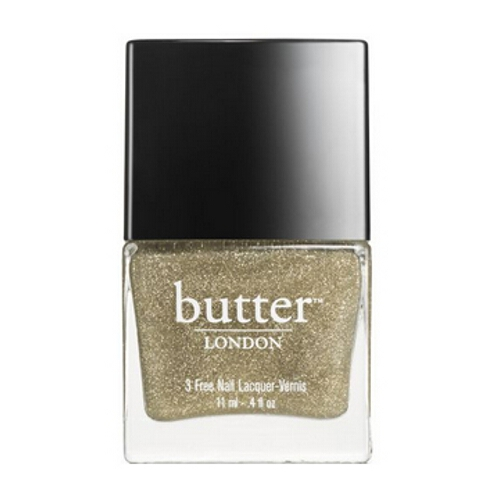 Butter London Lushington