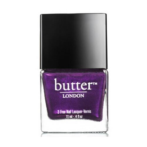 Butter London Pitter Patter