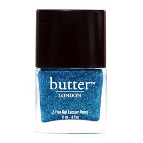 Butter London Scallywag