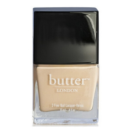 Butter London Shandy