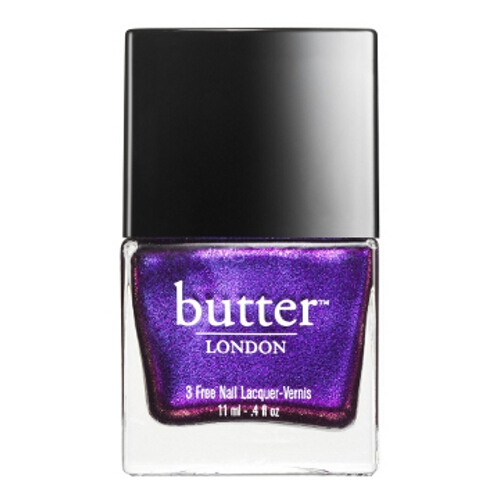 Butter London Stroppy
